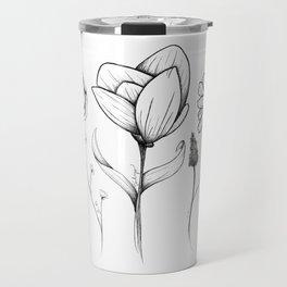 Fig1: Calm Travel Mug
