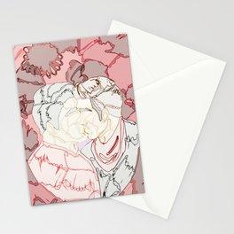 Eternity Ver.1 Stationery Cards