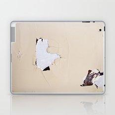 Peel Laptop & iPad Skin