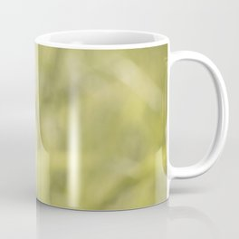 Butterfly on a spring flower Coffee Mug