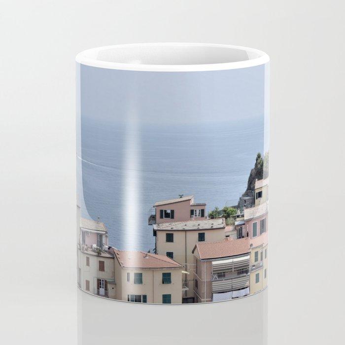 Italian dream Coffee Mug