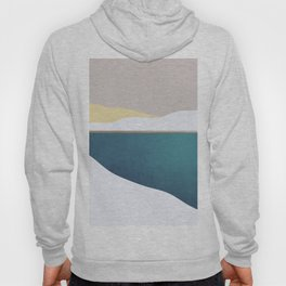 Abstract 32 Hoody