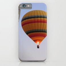 HOT AIR BALLOONS iPhone 6s Slim Case