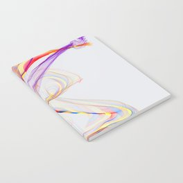 Strings Notebook
