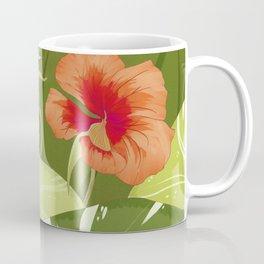 Spice of Life Coffee Mug