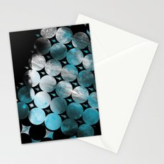 CircleTracts Stationery Cards
