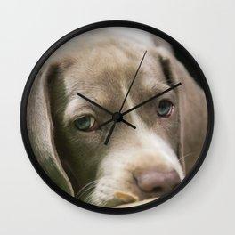 Ayra - My GSP Wall Clock
