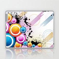 Get Ur Freak On... Laptop & iPad Skin