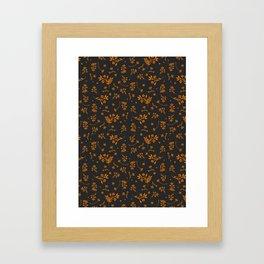Liberty-Like Framed Art Print