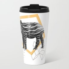 Little Tapir Travel Mug