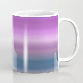 IN.MO - No.07 Coffee Mug