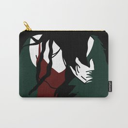 Noah Carry-All Pouch