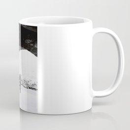 Mexican restaurant Coffee Mug