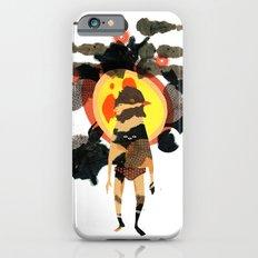 I am a bird now iPhone 6s Slim Case