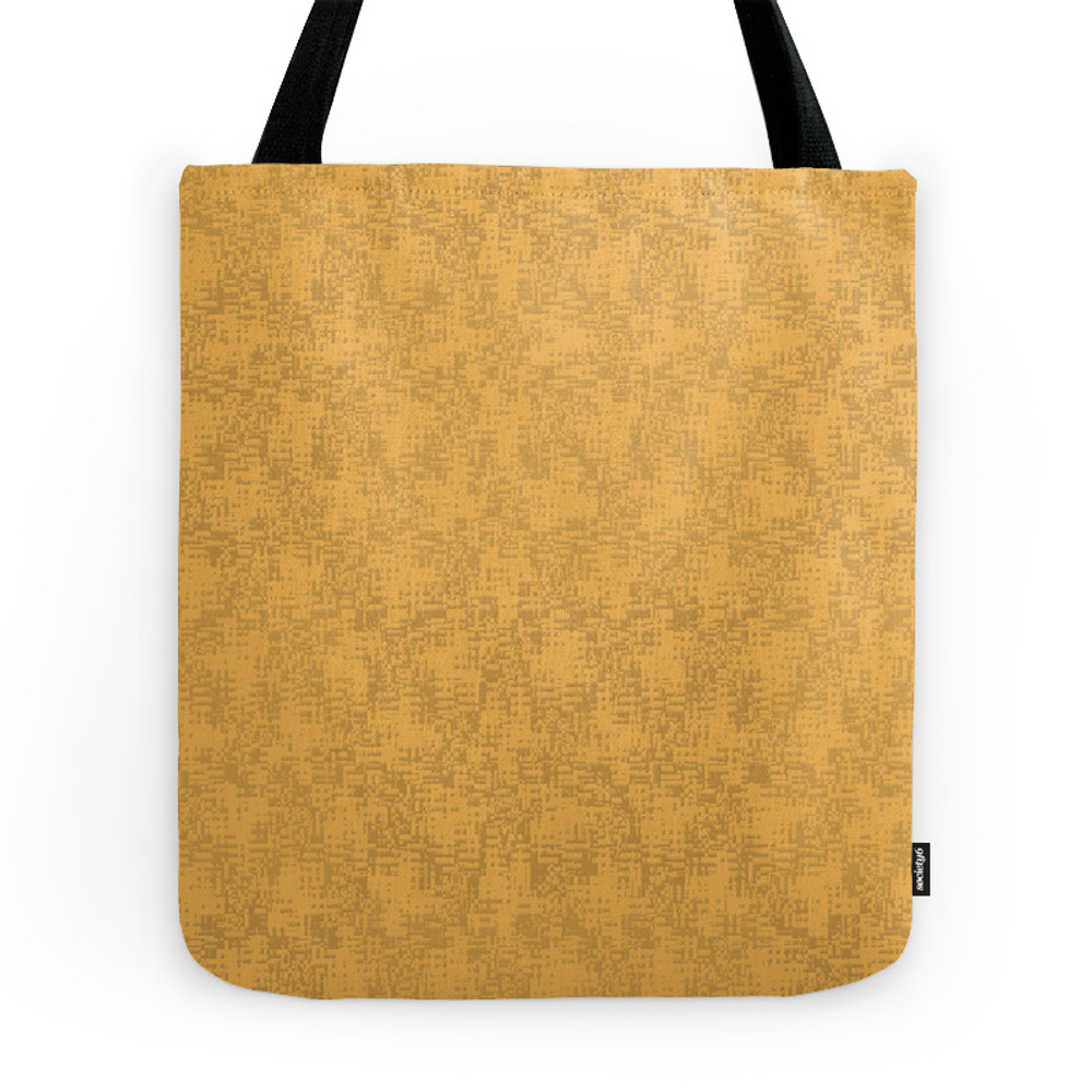Designer Apparel, Home Decor and More! Tote Purse by bestdesigns (TBG9899392) photo
