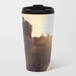 Trinidad Travel Mug
