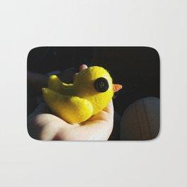 Little Gilbird Bath Mat