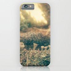 minishrooms iPhone 6 Slim Case