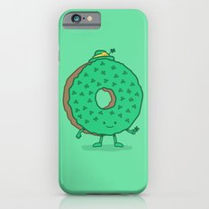 The St Patricks Day Donut Slim Case iPhone 6s