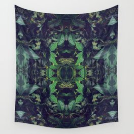 FOLIEG Wall Tapestry