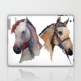 Horse #6 Laptop & iPad Skin