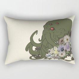 Edlritch II Rectangular Pillow