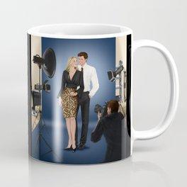 constellation 2: chaos Coffee Mug