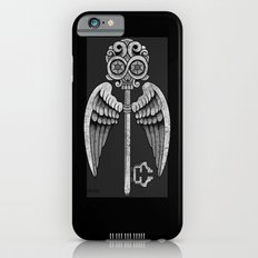 Key To The Underworld iPhone 6s Slim Case