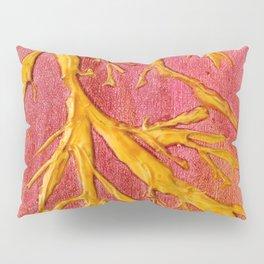 Roots Pillow Sham