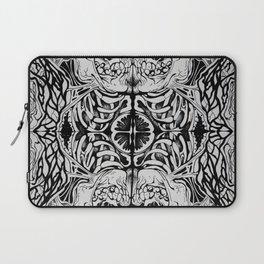 Anatomy Laptop Sleeve