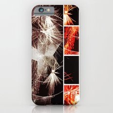 Captain America: The Winter Soldier iPhone 6s Slim Case