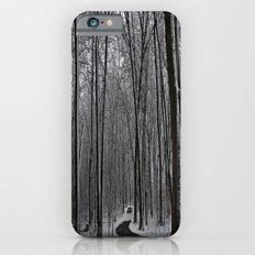 The Path iPhone 6s Slim Case