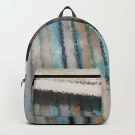 Frames Backpack