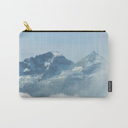 French Pyrenees 02 Carry-All Pouch