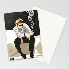 Vices Stationery Cards