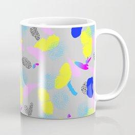 Miami I Coffee Mug