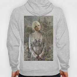 Сastles of my dreams Hoody