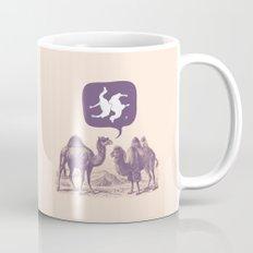 Sexual Healing Coffee Mug