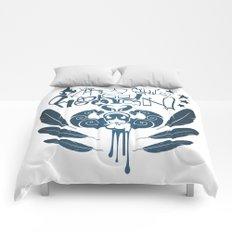 Aerosoul Heaven Comforters