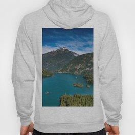 Lake Diablo Hoody