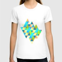 trip T-shirts featuring TRIP by Roman Drobot