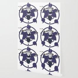 Tobi Wallpaper