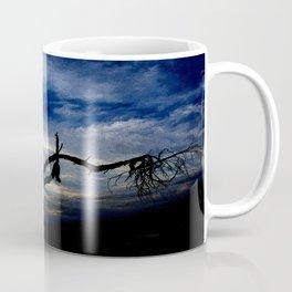 Arbor Fiddler Coffee Mug