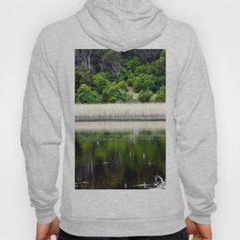 Tower Hill Wildlife Reserve Hoody