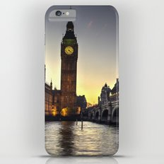 Westminster London Slim Case iPhone 6s Plus