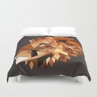 pride Duvet Covers featuring Pride by AndyGD