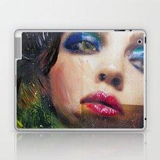 Maltrato publicitario  Laptop & iPad Skin