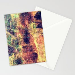 Sneak Stationery Cards