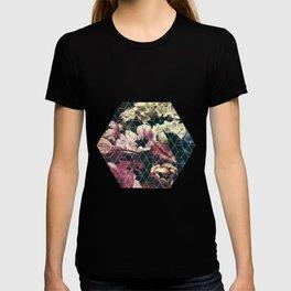 Spring Geometry T-shirt