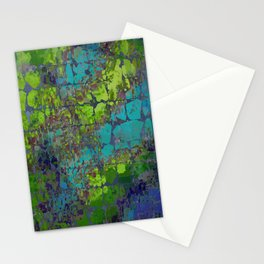 Nature's Best Stationery Cards